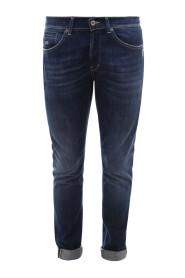 Jeans UP232DS0107BQ3DU