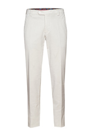 Trousers 1022370100 30