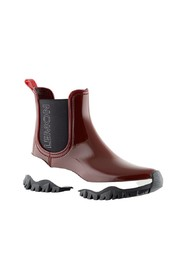 Jayden anckle boots