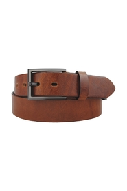 Rogers Leather Belte