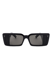 Sunglasses GG0543S 001