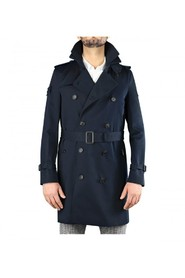 THE KING CLASSIC  TRENCH COAT