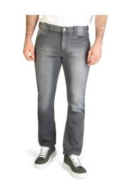 Jeans 6YZJ13_Z1ZBZ