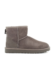 1016222A20 boots