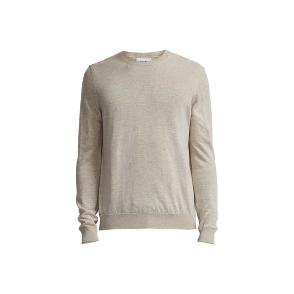 Nero Sweatshirt  Stella McCartney  Sweatshirts