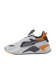 Hard sneakers