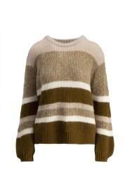 Madrid knitwear