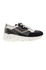 celso sneakers