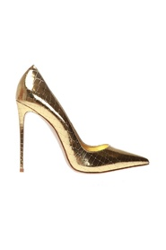 Eva stiletto pumps