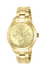Angel 12466 Women's Watch