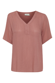 Amber SS bluse