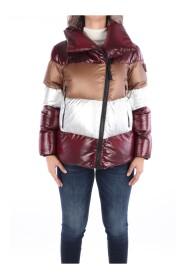 RLIWJ81 Short Jacket