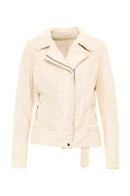 Jacket 38005