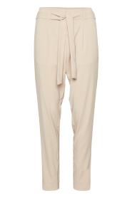 R5005, AndreaSZ Pants