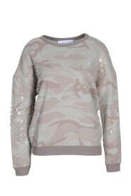 Sweatshirt Zenda