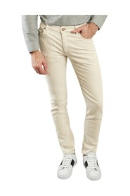 Unity Slim Tinted Jeans