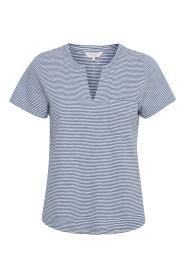 Gesina t-shirt