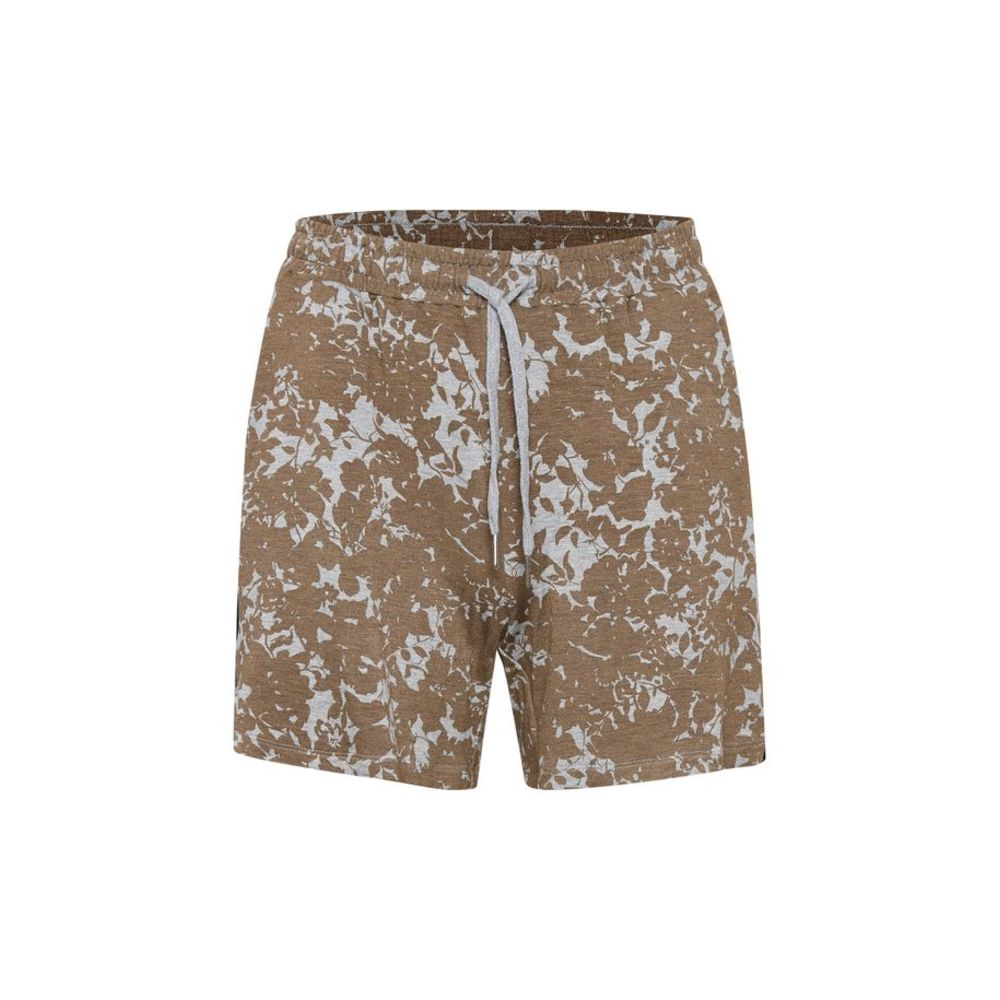 Lily Jersey Shorts