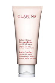 Extra-Comfort Anti-Pollution Cleansing Cream 200 ml.