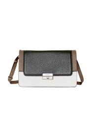 Mary crossbody bag