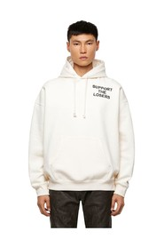 Ummerho hoodie label with embroidery - A018010GRAL-129