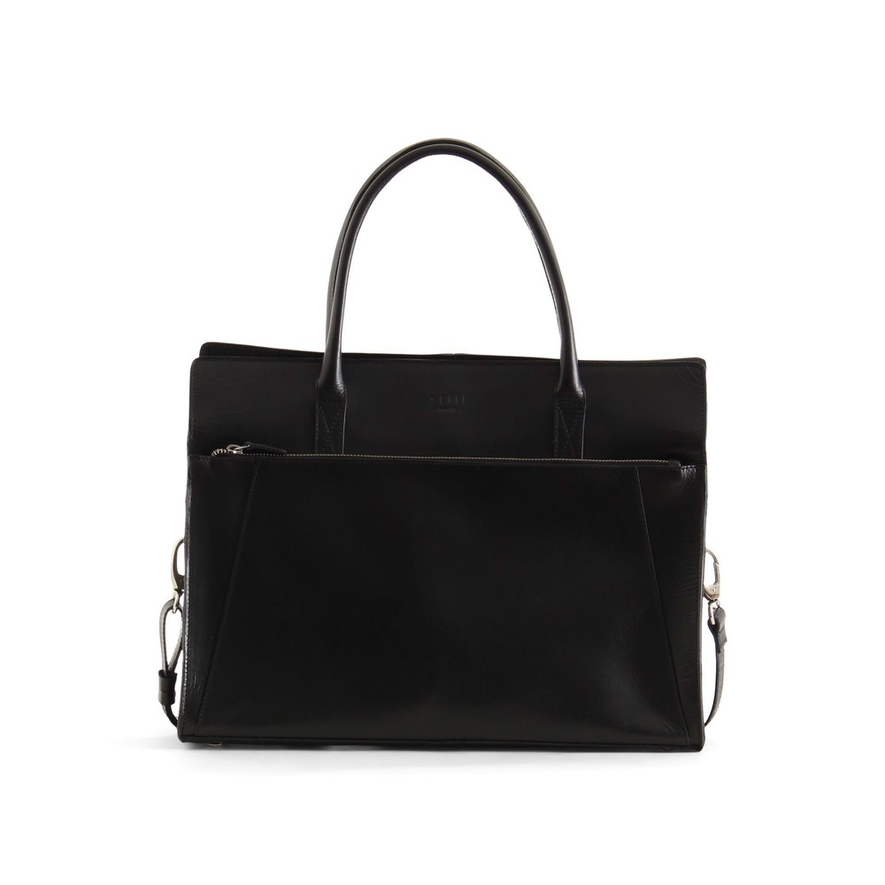 Workbag Evie Brief