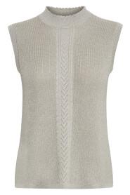 Felice Knit Top
