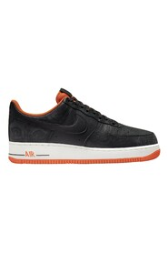 Air Force 1 Low '07 PRM Halloween (2021)