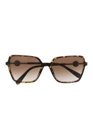 sunglasses  VE4396 10813