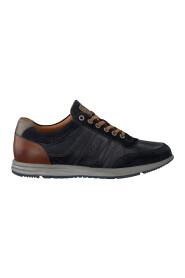 Sneakers Grant