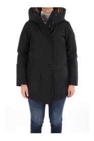 WWCPS2826-UT1229 Long Jacket