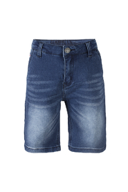 Denim Shorts TREVOR 018