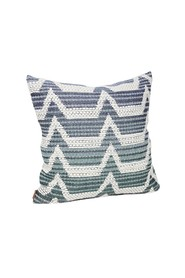Socrate Cushion Pillow