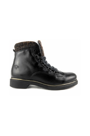 Boots A6993 DREAM SPAZ