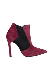 Ankle boots  FRANCY