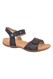Sandały K2259-02