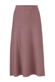 Skirt 1002023