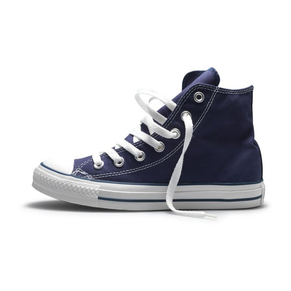 Blue All Stars High sneakers | Converse | Sneakers | Herenschoenen