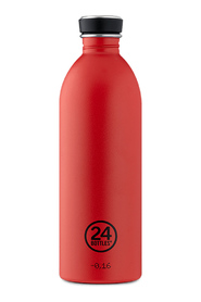 Urban Hot thermos