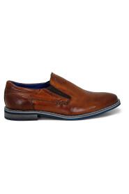 6300  Sko boots, Bn 283