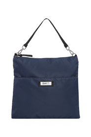 Practic Hobo Shoulder Bag