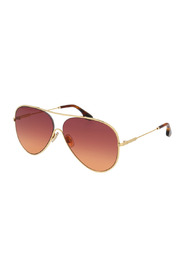 VB133S 711 Sunglasses