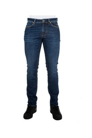 JEANS P00UPA79D040161