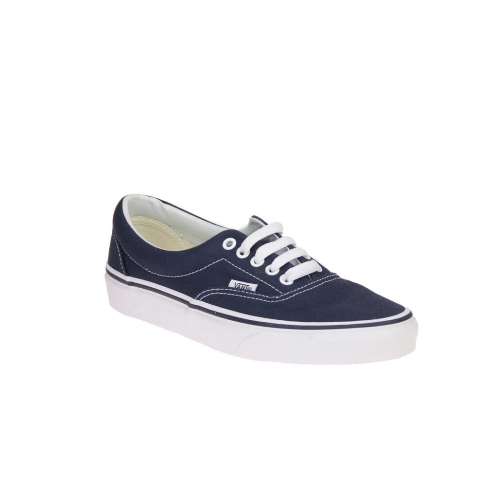 Blue Era Sneaker   Vans   Sneakers   Herenschoenen