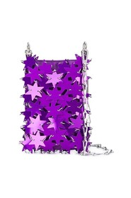 star layer bag