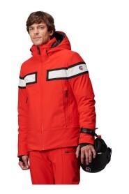 Vianney Ski Jacket