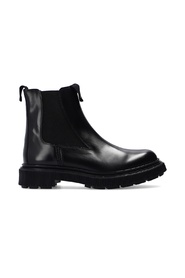 Type 146 ankle boots