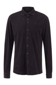 blouse  s4050-774-014