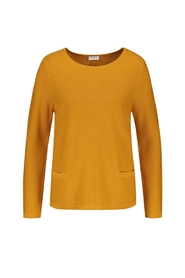 PULLOVER 1/1 ARM 271002-35704