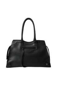 Neo Classic City Large Tote Bag